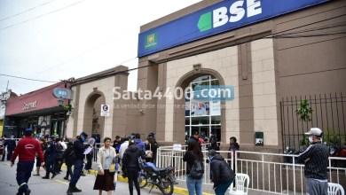 Photo of Los bancos de Salta siguen abonando las jubilaciones y pensiones de marzo