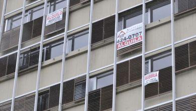 Photo of Ley de Alquileres: el Frente de Todos repudió a la oposición por evitar la sanción