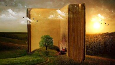 """Photo of """"Día Internacional del Libro"""": lecturas para todos los gustos en formato podcast"""