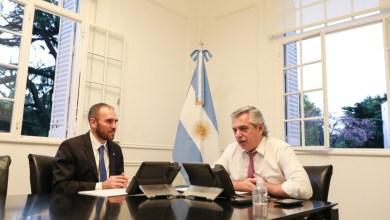 Photo of Deuda Externa: ¿Cuál es la oferta de reestructuración del gobierno?