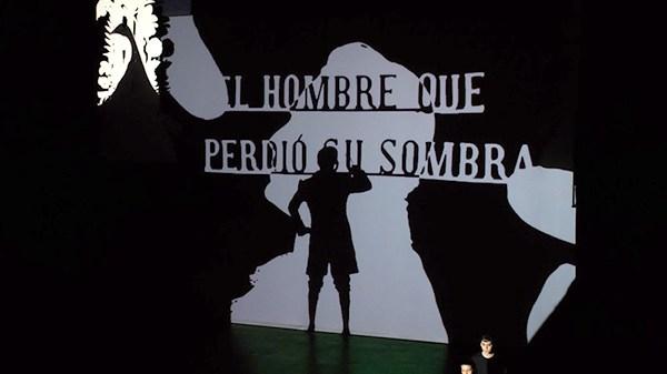 Teatro online
