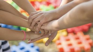 Photo of El Estado salteño asiste a seis pequeños hermanos que viven en situación de vulnerabilidad
