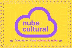 Photo of La Nube Cultural nos acompaña a dar un paseo por los Museos Provinciales