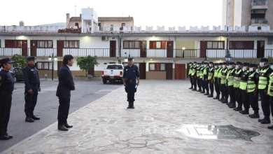 Photo of Denuncian que los abusos policiales son un accionar represivo sistemático