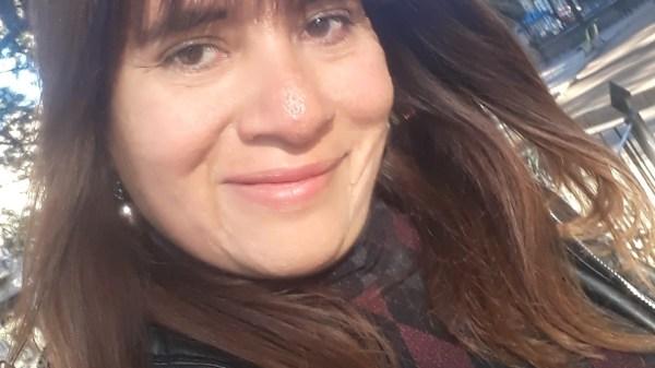 Dos detenidos por la muerte de la maestra de Villa Mitre e investigan el accionar de la Policía