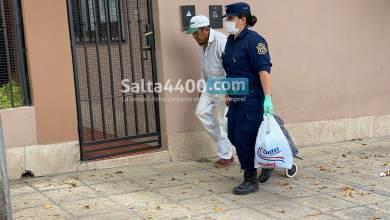 Photo of Participación vecinal: el antídoto contra la dictadura municipal de la cuarentena