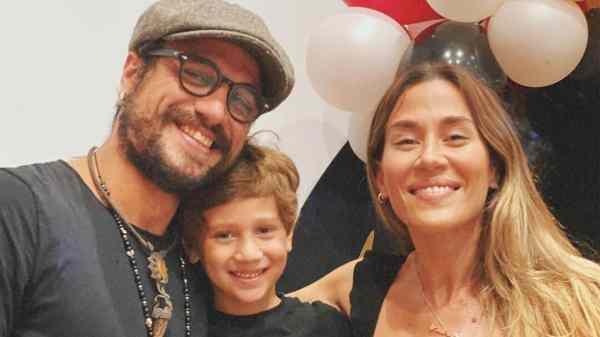 Daniel Osvaldo Momo