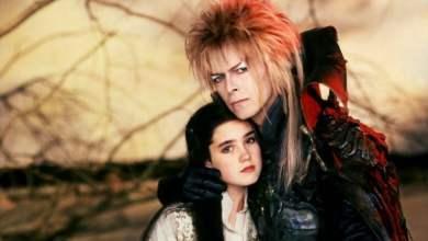 Photo of Labyrinth: ¿Se viene la secuela de la icónica película protagonizada por David Bowie?