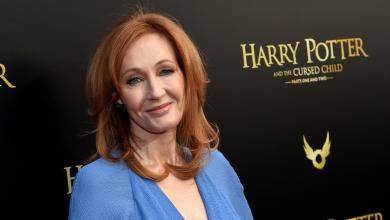 Photo of J K Rowling anuncia su próximo cuentos de hadas, ¡y quiere que los fanáticos lo ilustren!
