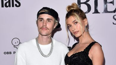 Photo of Justin Bieber y Hailey Baldwin se enfrentan a una batalla legal a causa de la cirugía plástica