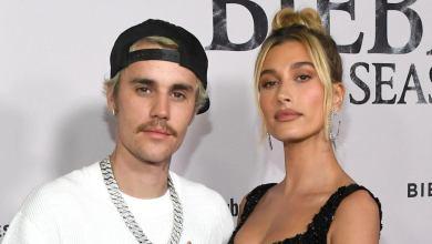 Photo of Justin Bieber revela detalles íntimos de su matrimonio en una nueva serie de Facebook