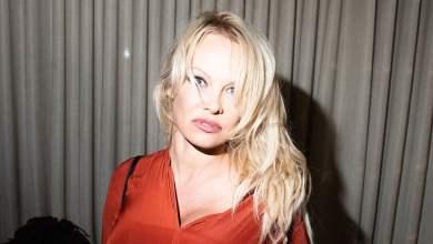 Photo of Pamela Anderson lanza una dura crítica a la nueva versión de «Baywacth»