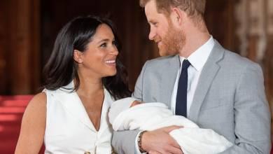 Photo of Lifetime anuncia su nueva película basada en la vida del príncipe Harry y Meghan Markle