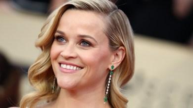 Photo of ¿Cómo Reese Witherspoon se convirtió en una de las mejores mentes creativas de Hollywood?