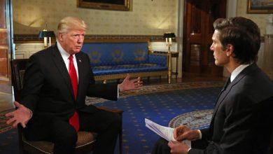 Photo of Donald Trump polémico: «Habrá más muertes, pero la reapertura vale la pena»