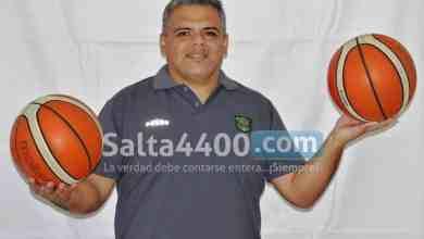 Photo of Tribuno Básquet armó una iniciativa para sostener el club durante la cuarentena