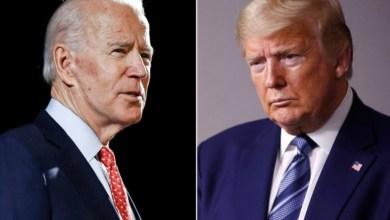 Photo of ¿Donald Trump o Joe Biden?: la opinión de los hispanos según las encuestas