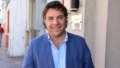 Photo of El diputado salteño que mandó a Alberto Fernández a defender la Constitución y la vida