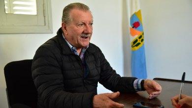 Photo of Crisis económica: los despidos de obreros del Belgrano Cargas y el precio del tabaco son parte de la agenda del vicegobernador de Salta
