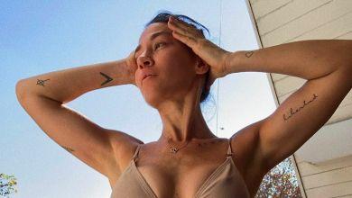 Photo of Jimena Barón realizó una profunda reflexión sobre los comentarios que recibe en las redes
