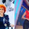 Mirta Busnelli Cristina Pérez