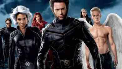 Photo of ¿Se vienen nuevas caras para los X-Men? Así respondió Marvel al reto de los fanáticos