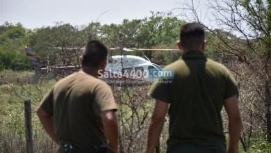 Photo of Fronteras sin control: ciudadanos bolivianos contagiados intentaron pasar a Salta con certificados médicos falsos