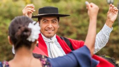 Photo of Nuevas becas y Programas de beneficios para trabajadores de la cultura