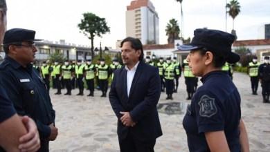 Photo of Podrían derogar la ley de Sáenz cuestionada por Derechos Humanos de la Nación