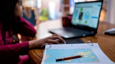 Photo of Es ley la educación a distancia: detalle de las modificaciones, derechos y obligaciones de las partes
