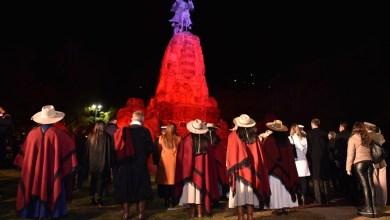 """Photo of """"Guardia Bajo las Estrellas"""": el exitoso festival salteño será retransmitido por la TV Pública"""