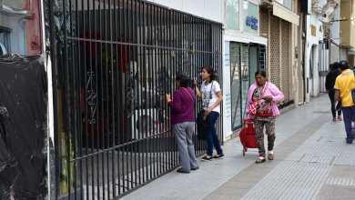 Photo of El comercio en la mira: se esperan operativos de control exhaustivos entre capital y provincia de Salta
