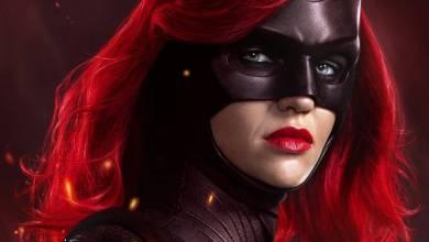 Photo of «Batwoman» anuncia a su nueva estrella protagonista ¡Mirá de quién se trata!