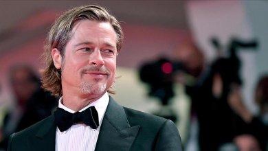 Photo of Brad Pitt protagoniza una nueva película de acción ¡Mirá de qué se trata!
