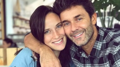 Photo of Después de su separación, Camila Cavallo mencionó cómo fue la convivencia que tuvo con Mariano Martínez