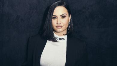 Photo of Demi Lovato revela la razón por la que no quiso volver a ser una estrella de Disney