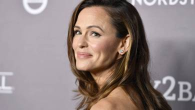 Photo of Jennifer Garner compartió su secreto para superar las rupturas y el desamor