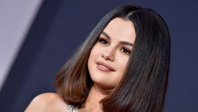 Photo of Selena Gomez revela la razón de su ruptura con las redes sociales