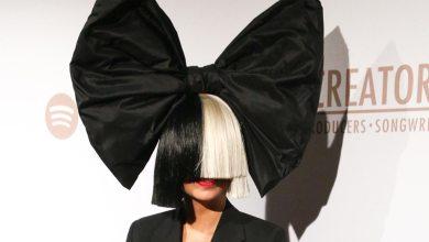 Photo of Sia y un incómodo encuentro con el productor de Hollywood Harvey Weinstein