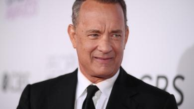Photo of Tom Hanks se prepara para sorprender con nuevos proyectos cinematográficos