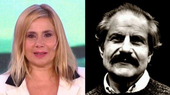 Andrea Politti Luis Politti