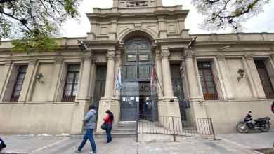 Photo of Test fallados y falsos positivos de Covid-19 en Salta: ¿El Gobierno de Sáenz perdió credibilidad?