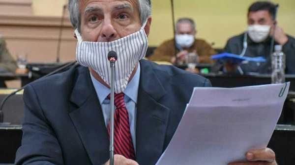 Guillermo Durand Cornejo