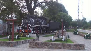 Photo of Nuevas disposiciones en Campo Quijano: ¿Cómo funcionarán las instituciones en el municipio?