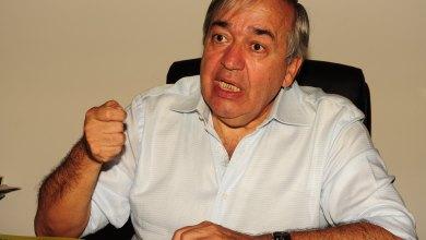 """Photo of """"El Indio""""Godoy indicó que es necesaria una renovación del peronismo salteño"""