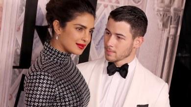 Photo of Priyanka Chopra revela su secreto para mantener la conexión con su marido