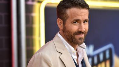 Photo of Ryan Reynolds comparte un inspiradador mensaje en apoyo a la diversidad racial