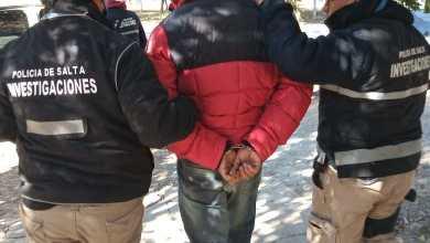 Photo of Sin aislamiento se incrementaron los delitos en Salta: ¿qué medidas se anunciaron?