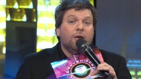 Guido Kaczka