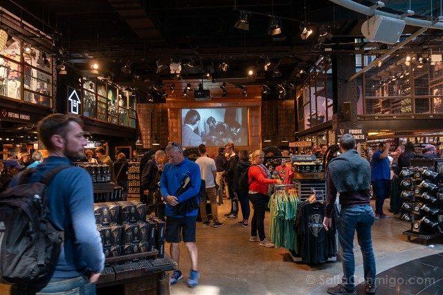 La visita a la fábrica de Guinness en Dublín: duración, horario ...